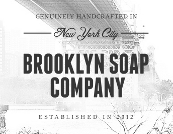 brooklyn-soap